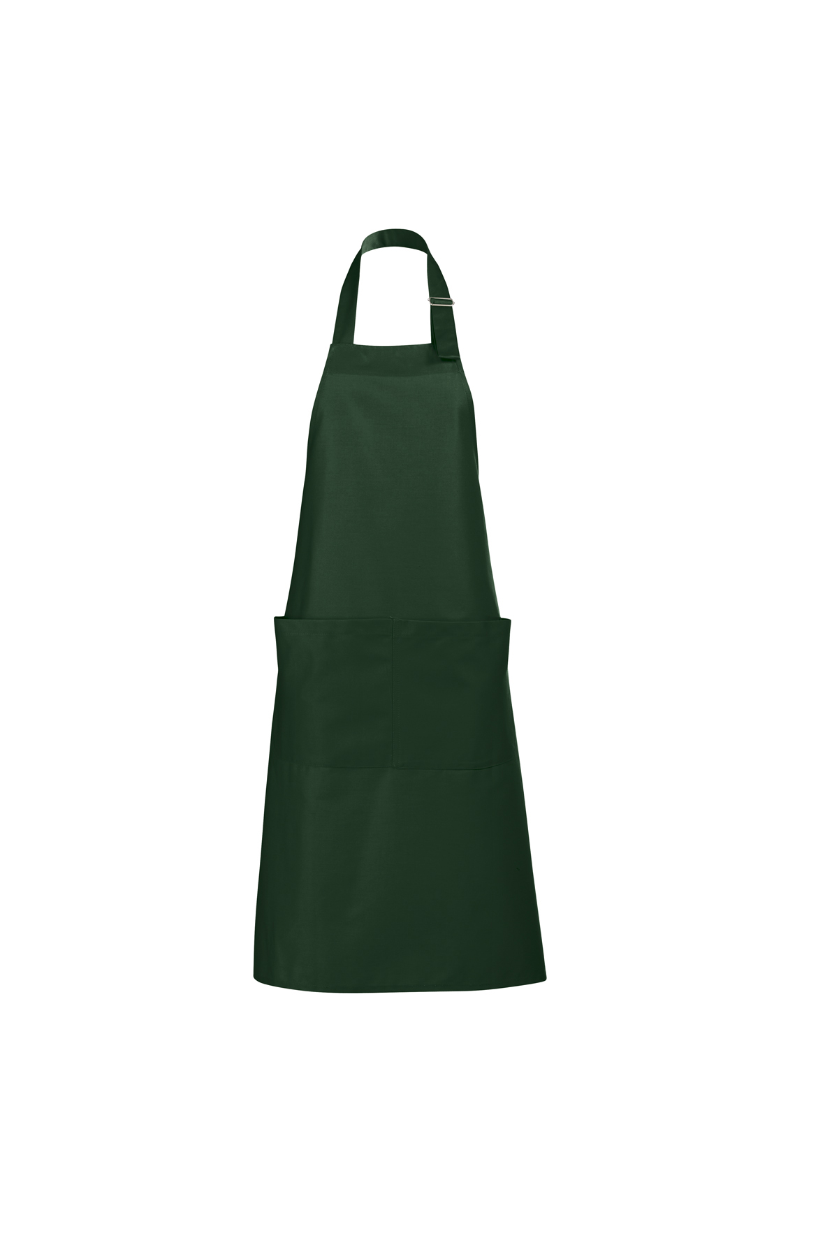 Gala - Bottle Green - One size
