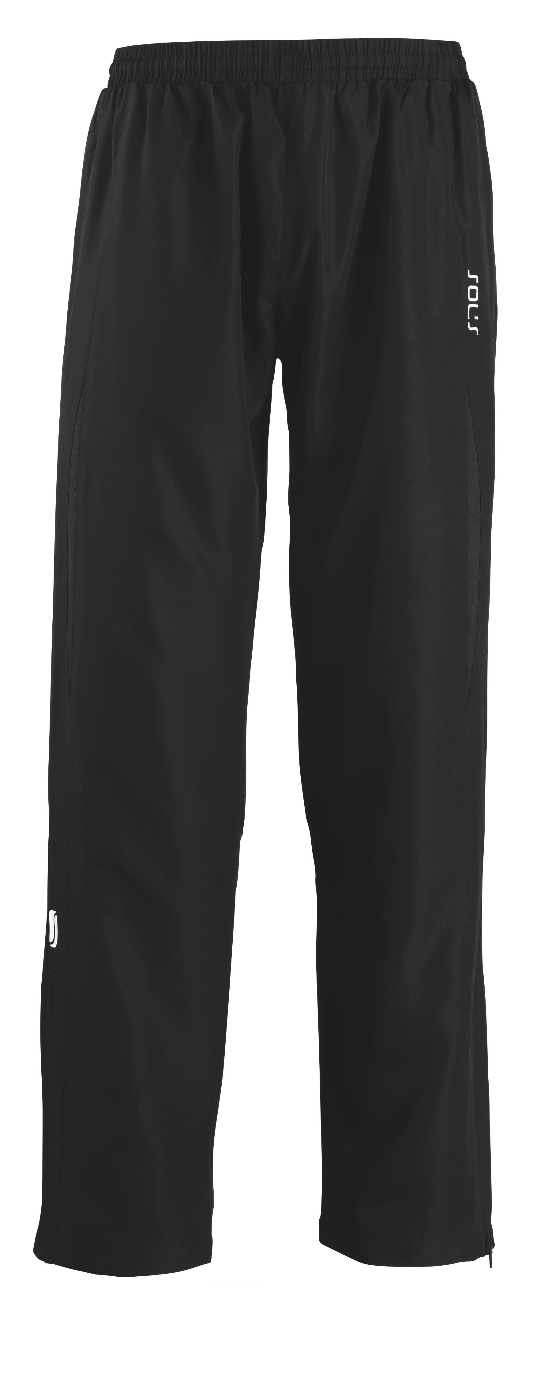 Old Trafford Pants