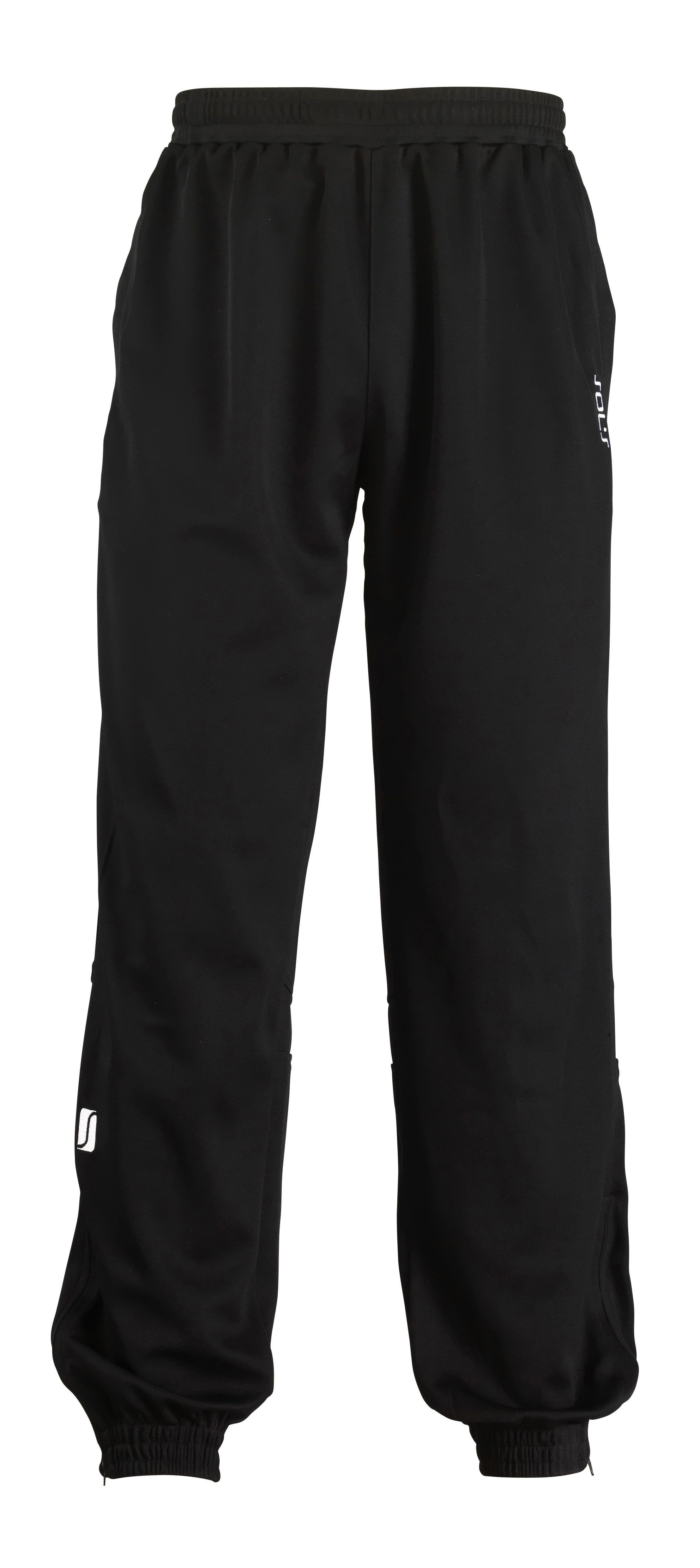 Kids Bernabeu Pants