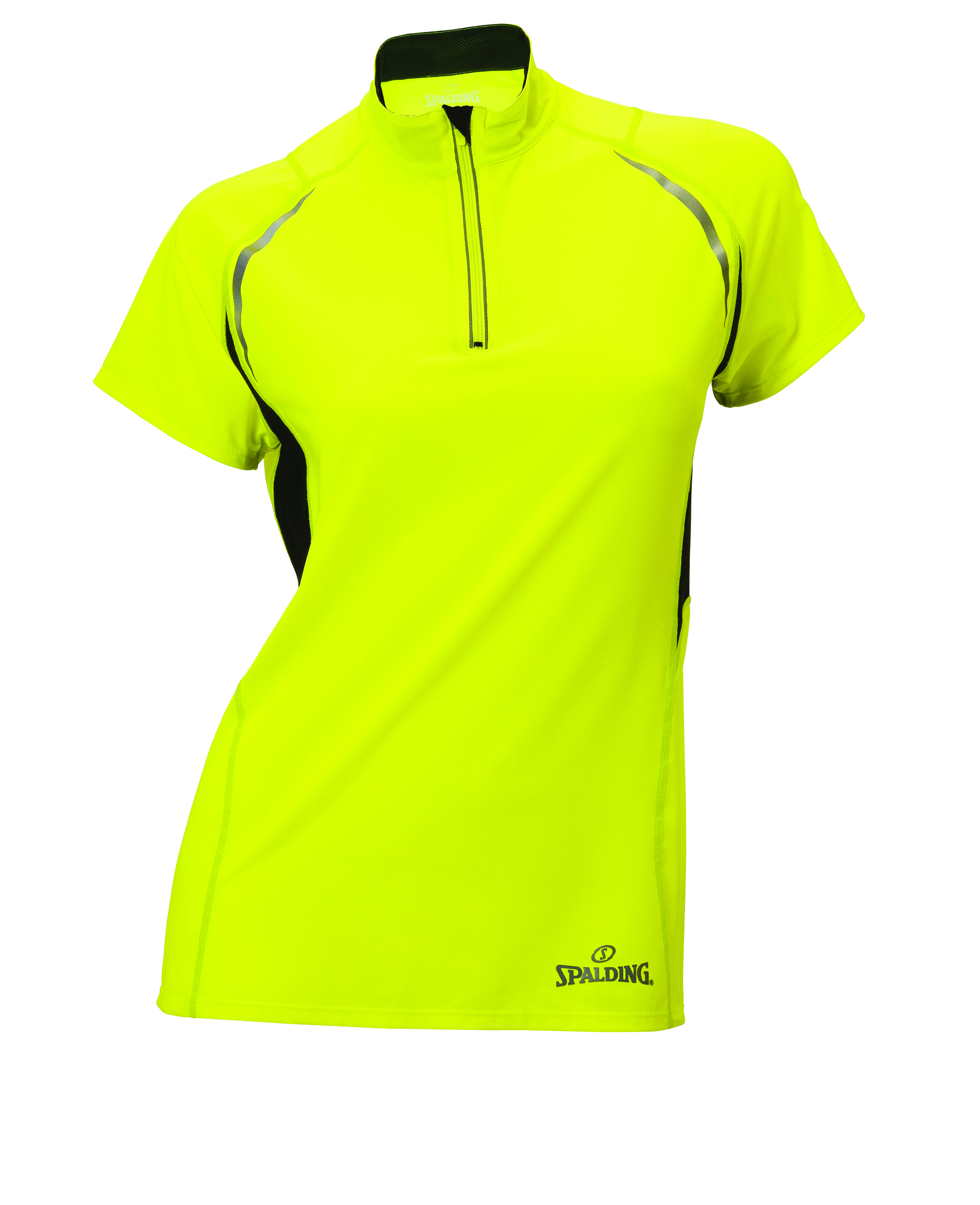 Endurance Zip Top Women