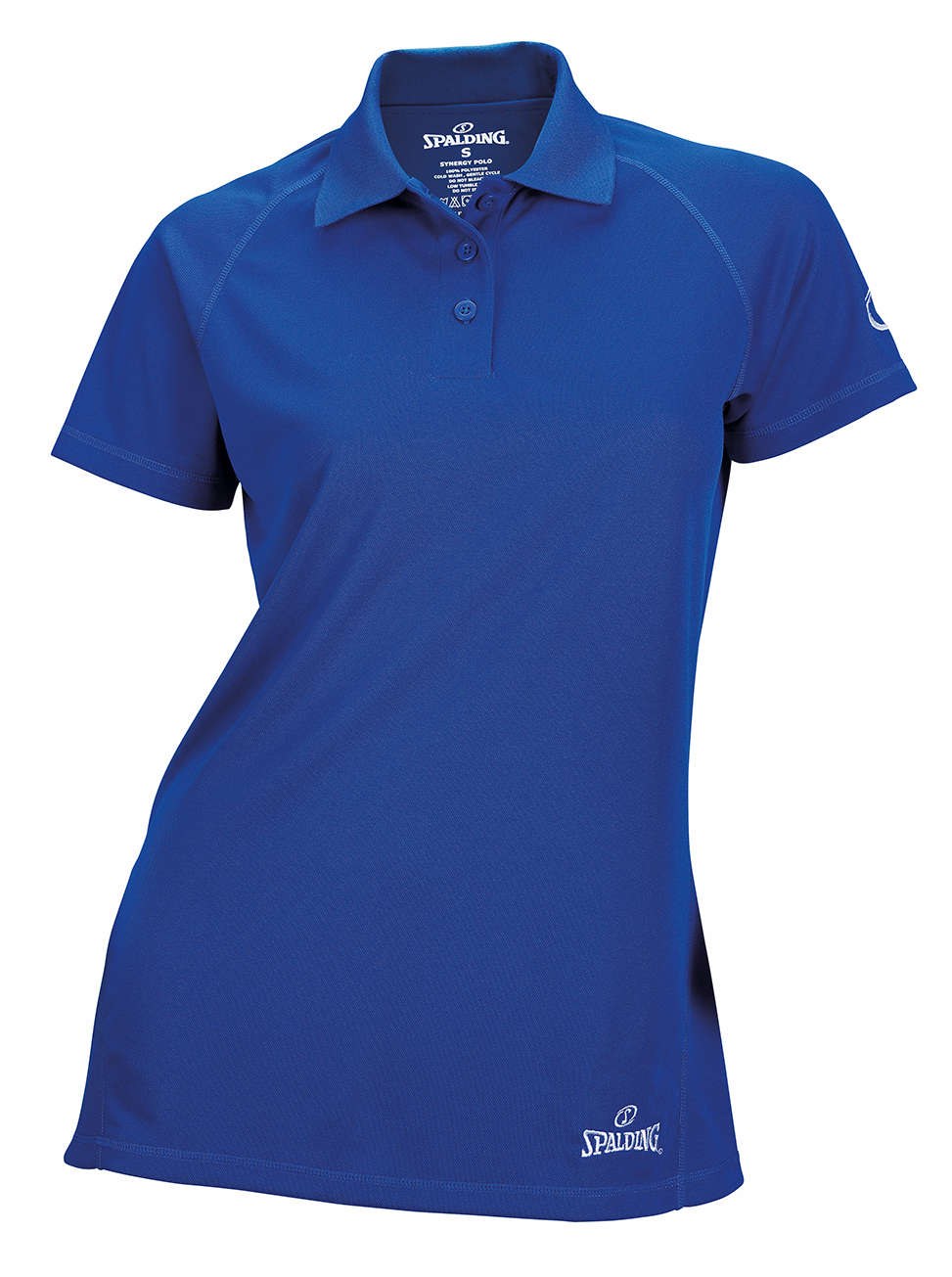 Ladies Synergy Polo