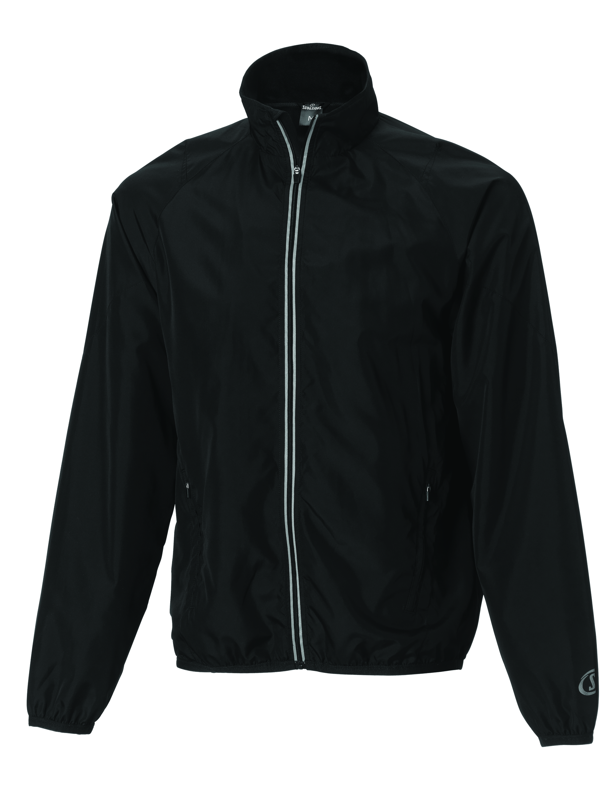 Adrenalin Jacket