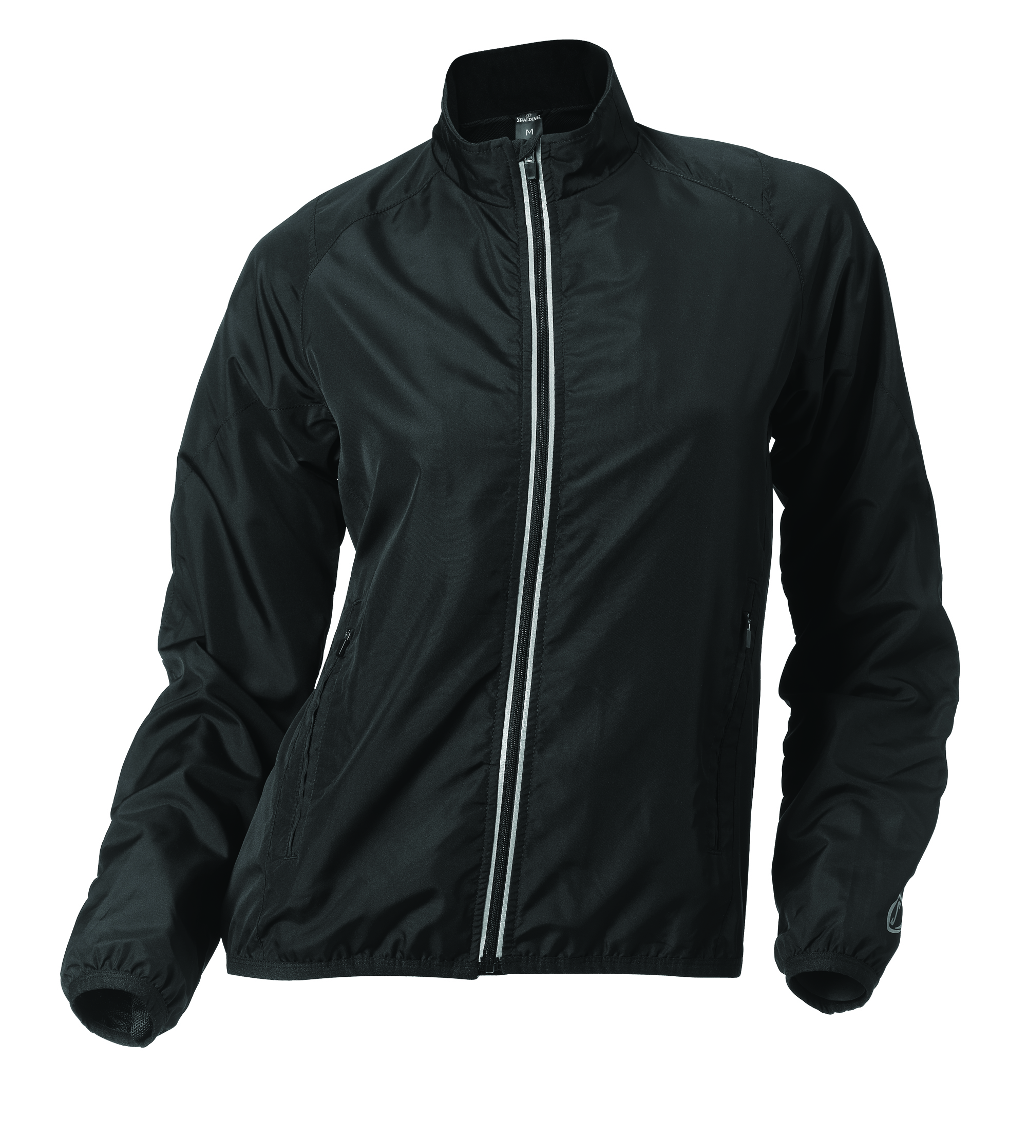 Adrenalin Jacket Women