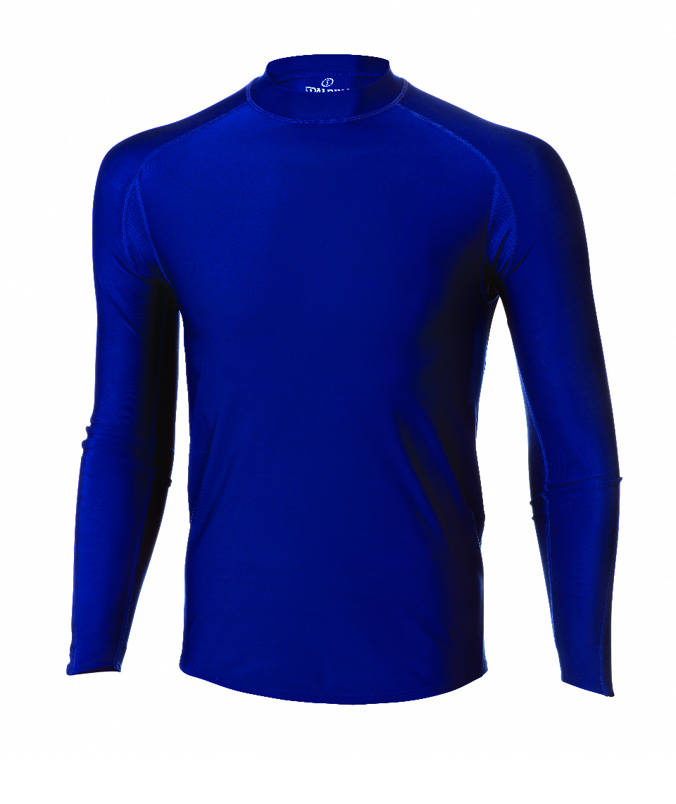 Response Longsleeve Base Layer