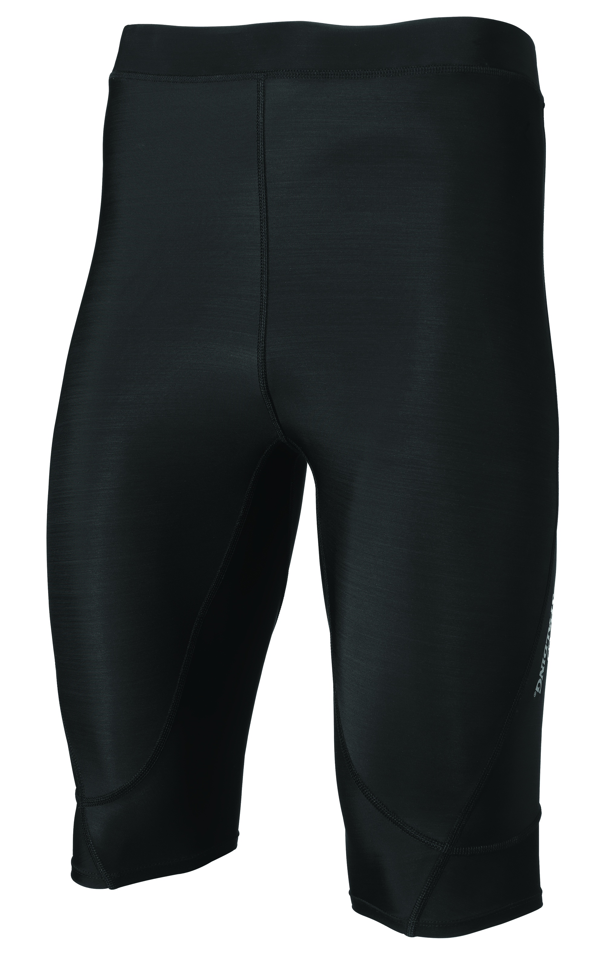 Response Base Layer Shorts