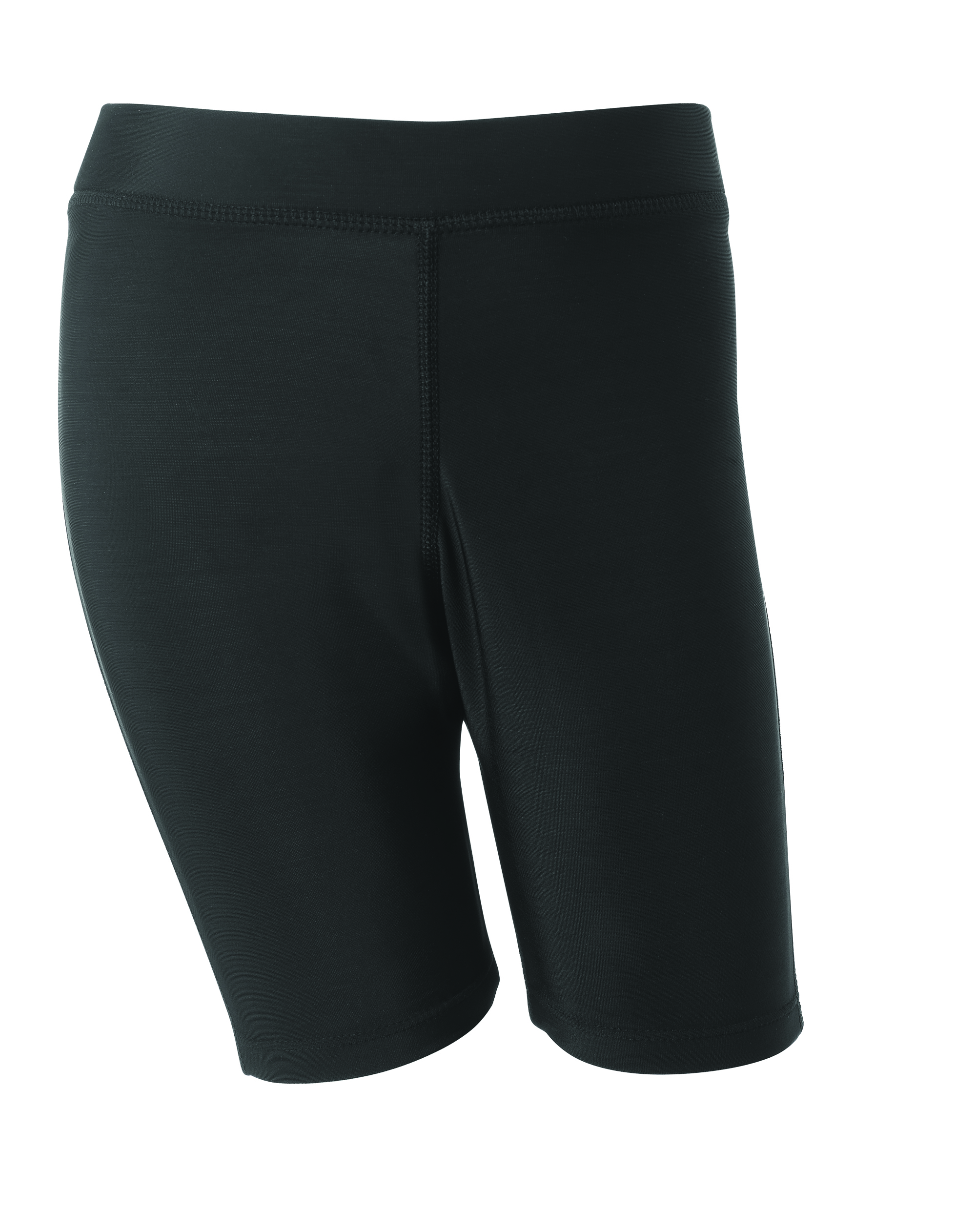 Kids Response Base Layer Shorts
